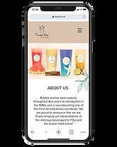 TeasMe_Mobile.png