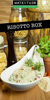 Risotto Box.jpg