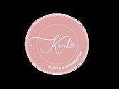 Kenko logo end.png