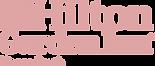HGI Brand Logo Kopie.png