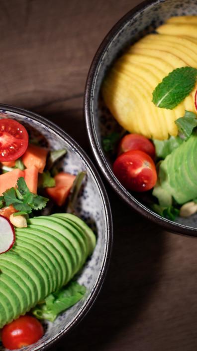 Papaya_Mango Avocado Salat_web.jpg