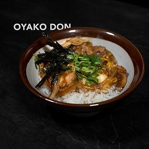 Oyako Don.jpg