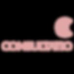 Consultatio.png