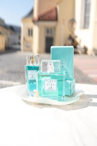 """Eau de Parfum """"Arcipelago"""""""