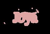 JOYA Logo_Cloud (1).png
