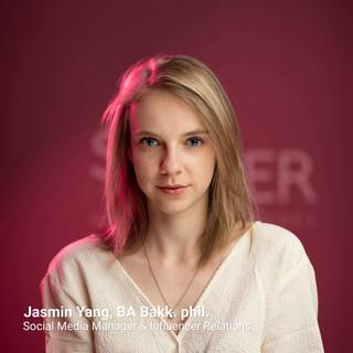 Jasmin_v3.jpg