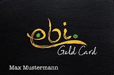 Ebi_Gold_Card2-1.png