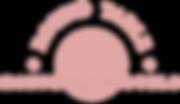 RTK_Logo_neu_transparent_Kopie-weiß.png