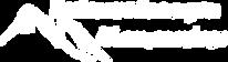 Logo_Mamauwiese_Ferienwohnungen_weiß.png