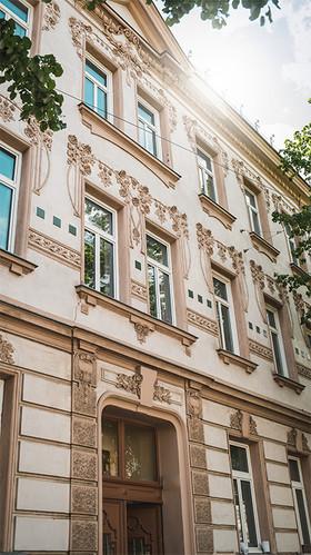 Hütteldorferstraße 2_web.jpg