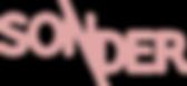 Logo_dfa5a4.png
