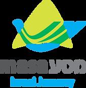 masa_logo.png