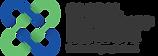 GLI Minyanim Fellowship logo