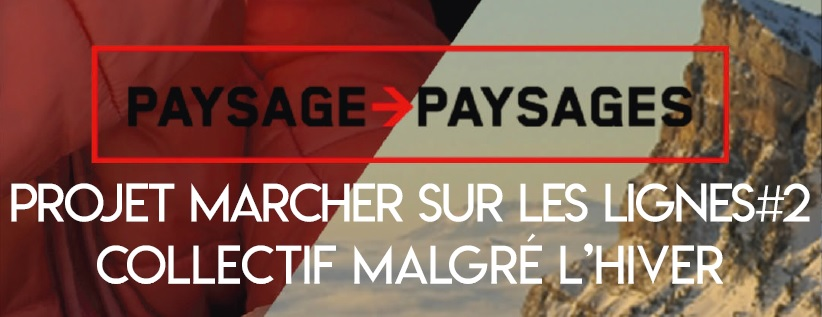 Collectif MLH/Paysage-Paysages