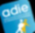 ADIE, Association pour le droit à l'initiative économique