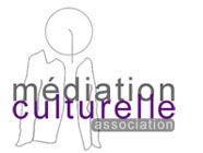 Logo de l'Association de Médiation culturelle