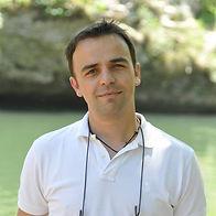 BELLE DENT stomatolog dr Aleksandar Despotovic