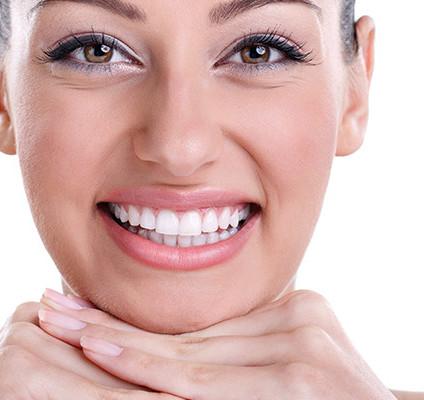 Da li vaš osmeh odgovara vašem karakteru?  VISAGISMILE koncept