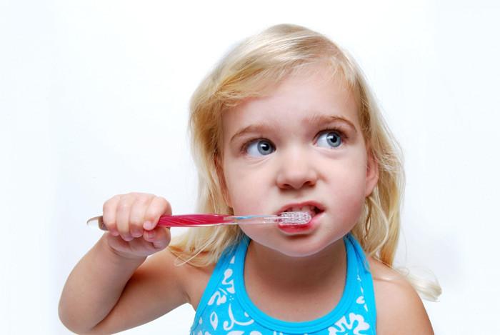 Oralna higijena BELLE DENT