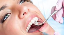 8 razloga za posetu stomatologu na svakih 6 meseci!