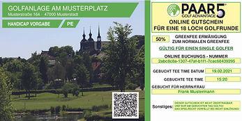 Online Gutscheine 2f1 Musterplatz.jpg