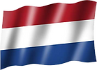 01 NL Flagge.png