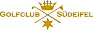 2 Logo1.png