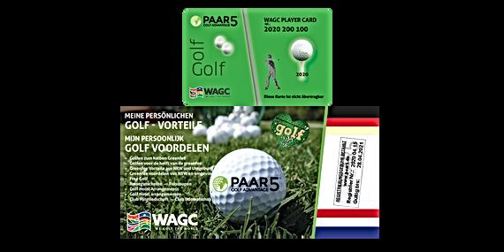 Heft und WAGC Card.png