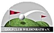 Logo Wildenrath freigestellt.jpg