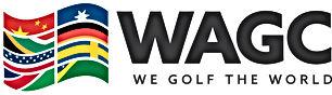 WAGC_acronym_logo_primary.jpg