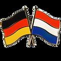 01 Holland-Deutschland freigestellt.png