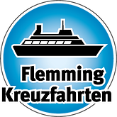 Logo Flemming_Kreuzfahrten_2020.png
