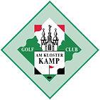Logo-m.Rahmen.jpg