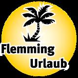 Logo Flemming_Urlaub_2020.png