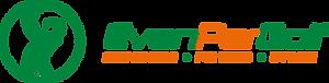 01 Logo_EvenParGolf_quer_20190916.png