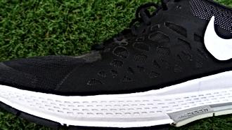 Schuhe sauber.png