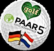 01 Golfball Logo Flaggen.png