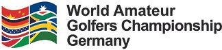 World Amateur Golfers Championship_2 Ger