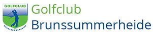 Logo golf-residentie-.jpg