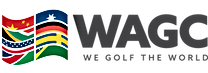 WAGC_acronym_logo_primary.png