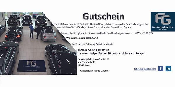 02 Gutscheinheft Ausgabe 01-2020 final 0