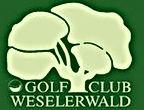 weseler-wald_rz_01.jpg