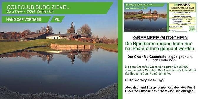 Paar5 Greenfee Gutscheinheft BZ 21.jpg