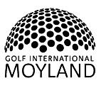 International Moyland.JPG