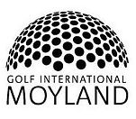 International Moyland.JPG