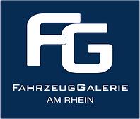 Logo FG.png