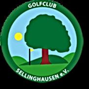GC_Sellinghausen (003) Logo.png