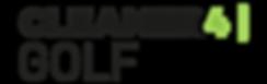 cleaner4golf_logo_big.png