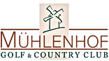 Mühlenhof_Logo.JPG