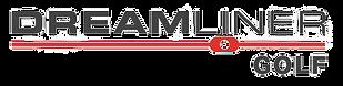 Dreamliner Logo Freigestellt.png